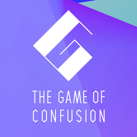 The Game of Confusion