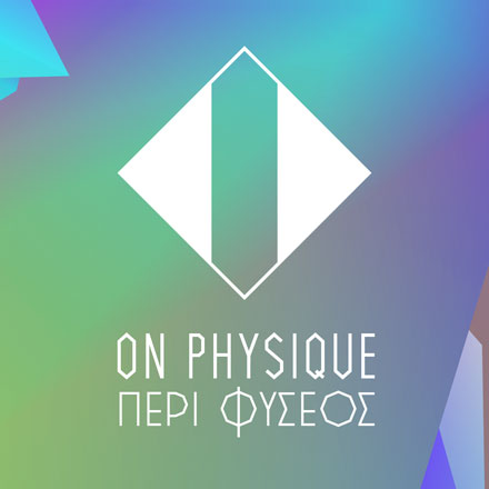 On Physique